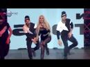 16 GODINI PLANETA TV 16 години Планета ТВ концерт 28 11 2017 червеният картон всичко забранено