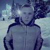 Rustam Gilmanov