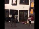 Батя тренит-2 KB24_Fans