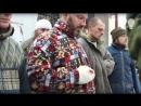Донецк.22 января,2015.Запретный Донбасс.Киборги в плену - как это было. Серия 3 17 news