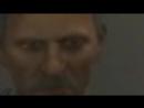 Shrek (private video} (xfiles)