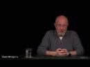 Goblin News 29 мнение Собчак про Сталина, жертвы Коричневой революции и творцы-казнокрады в России