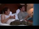 Офис [The Office]  8 сезон - 16 серия  «После работы» [After Hours]
