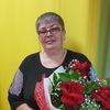 Elena Slavnaya