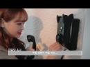 이달의소녀탐구 #317 (LOONA TV #317)