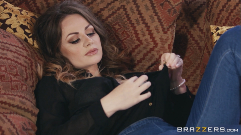 Star Del Ray Danny D HD 1080, All Sex, Big Tits, Brunette, Cheating, Feet, Massage, Oil, Squirt, Wife,