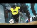 SHIZA Гинтама 7 сезон Серебряная душа Gintama Shirogane no Tamashii hen TV 7 5 346 серия MVO 2018 Русская озвучка