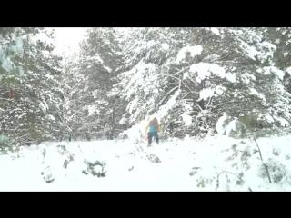 [v-s.mobi]А снег не знал и падал.mp4