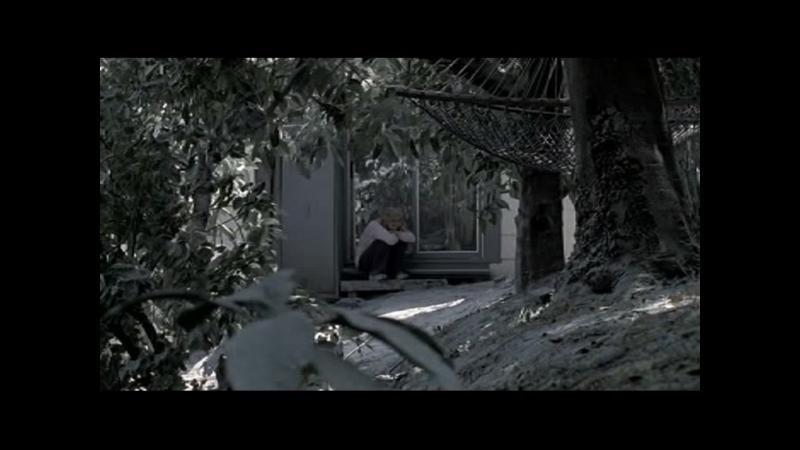 У твоего порога / Right at Your Door (Крис Горак) [2006, триллер, драма, DVDRip] [Андрей Дольский]