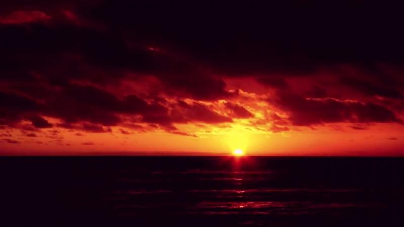 TIME LAPSE -- Beautiful Ocean Sunrises Sunsets (1080p FULL HD).mp4