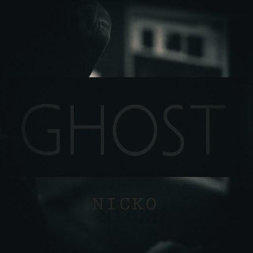 Nicko альбом Ghost