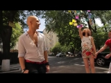 Влад Дарвин и Alyosha - Ти найкраща (Official music video)