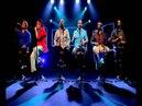 Hotel California Cubanos Acapella - The Best Song of century 20th - bản nhạc được yêu thích nhất