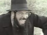 Еврей смеется