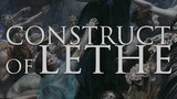 CONSTRUCT OF LETHE - ROT OF AUGURY (OFFICIAL TRACK PREMIERE 2018) EVERLASTING SPEW RECORDS