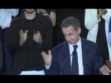 Экс-переводчик Каддафи: Ливийский лидер выделил €20 млн на предвыборную кампанию Саркози