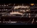 Энергия из эфира - Заговор кукловодов