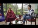 Далай лама о Путине и войне Малый бизнес в Индии