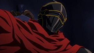 Overlord / Владыка - 2 сезон 13 серия [AniStar] END