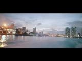 Skrillex , DJ Snake Yellow Clow - Ocho Lambo (Music Video)