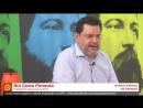 Lula preso sem reação desarma a classe operária