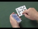 Vol 6 - Expert at the card table - Wesley James Simon Lovell