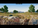 PUBG WTF grenade kill
