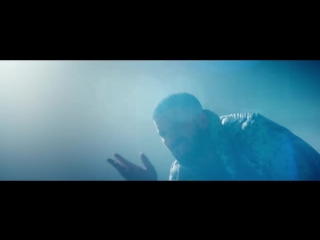 Drake — Nice For What