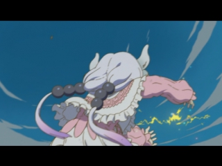 anime vine! Kobayashi-san Chi no Maid Dragon