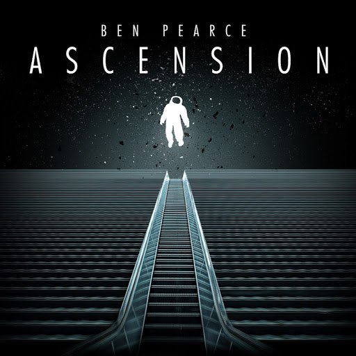 Ben Pearce альбом Crescent (Running)