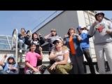 Шикарный учительский рэп (Делают они, стыдно мне)