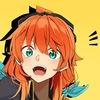 ㋛ Аниме по ссылкам / Anime on links ㋛