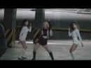 이달의소녀탐구 #332 (LOONA TV #332)