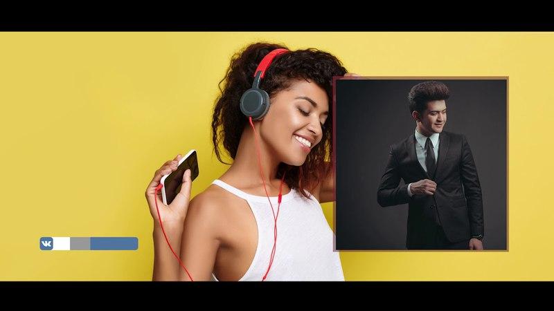 Sohbet Jumayew - Sozle (audio bizowaz.com)