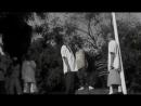 Mr. Yosie Rulz One - Grifos Relajados (Nuevo Video 2011)