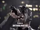 Mudvayne Not Falling Live MTV Ghostship Premiere