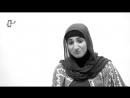 Bəxtiyar Vahabzadə - Qızıma - HD 720p - [savevideoyoutube]