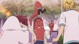 Miira no Kaikata 11 серия русская озвучка Shoker / Как вырастить мумию 11 / How to Keep a Mummy