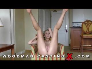 Видео онлайн вудмана блонди