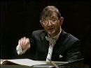 1060 J. S. Bach - Concerto for Violin & Oboe  C minor BWV 1060 a  - The English Concert - T. Pinnock