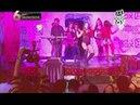 Винтаж – Роман / Ева (6 лет MusicBox)