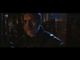 Трейлер фанатского фильма по The Witcher.