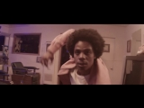 Yolanda Be Cool ft. Kwanzaa Posse - Musika, 2018