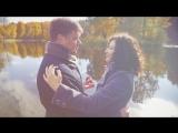 Владимир и Оксана - Love Story