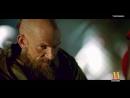 "Викинги 5 сезон 5 серия ¦ Vikings 5x05 Promo ""The Prisoner"" HD Season 5 Episode 5 Promo"