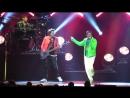 Duran Duran-A View To A Kill.Live in Alberta, Edmonton, Canada, 10.07.2017. Video by OVI-Wan-Kenobi.