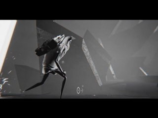 Moderat - Reminder (Official Video)