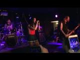 Концерт в Рязани группы Слот -Круги на воде