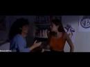 Прекрасная Зелёная - La belle verte (1996, Франция, комедия, режиссер Колин Серро)