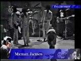 THE JACKSON FIVE EN VENEZUELA 1977 PARTE 3